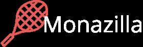Monazilla